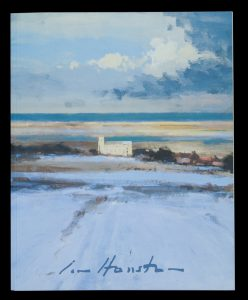 Ian Houston. Coast and seaHOUSTON, Ian# 14074