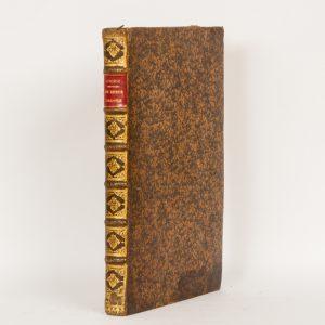 De rebus Emmanuelis Regis Lusitaniae invictissimi virtute et auspicio gestis libri duodecim.Osorio da Fonseca, Hieronymo (Jeronimo)# 13309