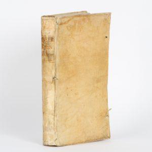Relacion del sucesso que tuuo Nuestra Santa Fe en los reynos del Iapon desde el año de seyscientos yPiñeyro, Luis, 1560-1620# 13449