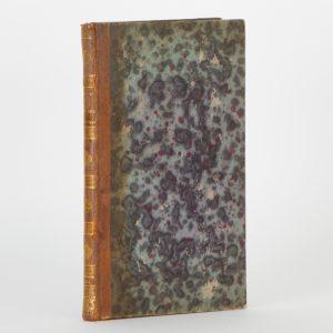 Observations sur différens moyens propres à combattre les fièvres putrides et malignesBANAU, Jean Baptiste# 14399