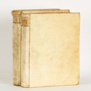 Reisebeschreibung nach Arabien und andern umliegenden LändernNIEBUHR, Carsten (1733-1815)# 10654