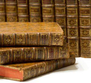 [NATURAL HISTORY] Histoire naturelle, générale et particulièreBUFFON, Georges-Louis Leclerc, Comte de, 1707-1788# 1889