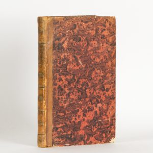 [CONVICTS; ABORIGINES] Voyage a Botany-BayBARRINGTON, George# 1686