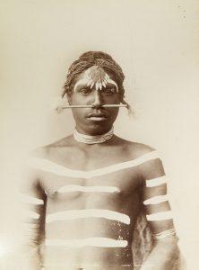[PHOTOGRAPH ALBUM] Australie. Ph. François 1888[FRANCOIS, Philippe, 1859-1908] CAIRE, Nicholas; BAYLISS, Charles; KERRY, Charles# 11350