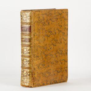 Histoire générale des voyages, ou, Nouvelle collection de toutes les relations de voyages par mer etPrévost, abbé, 1697-1763.# 11245