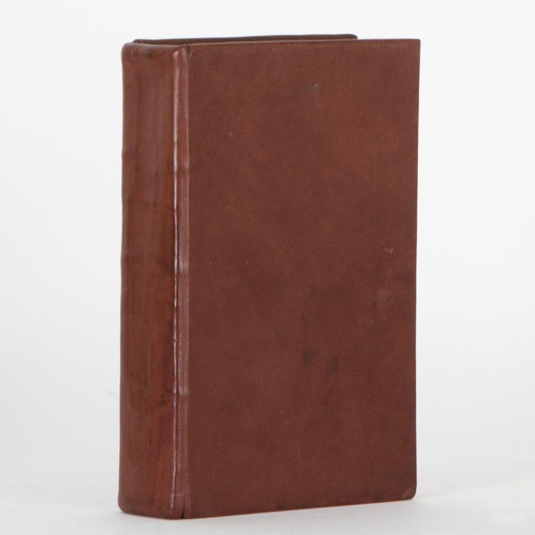 viaLibri ~ Rare Books from 1809 - Page 4