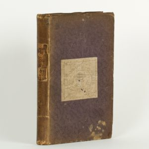 A geographical dictionary ; or a gazetteer of the Australian colonies:WELLS, William Henry# 13989