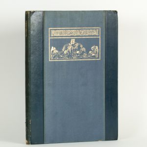 Women in parliament by Aristophanes