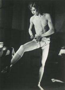 Le numéro Barbette : Man Ray photographies inéditesRAY, Man (1890-1976); COCTEAU, Jean (1889-1963); STEEGMULLER, Francis# 13745