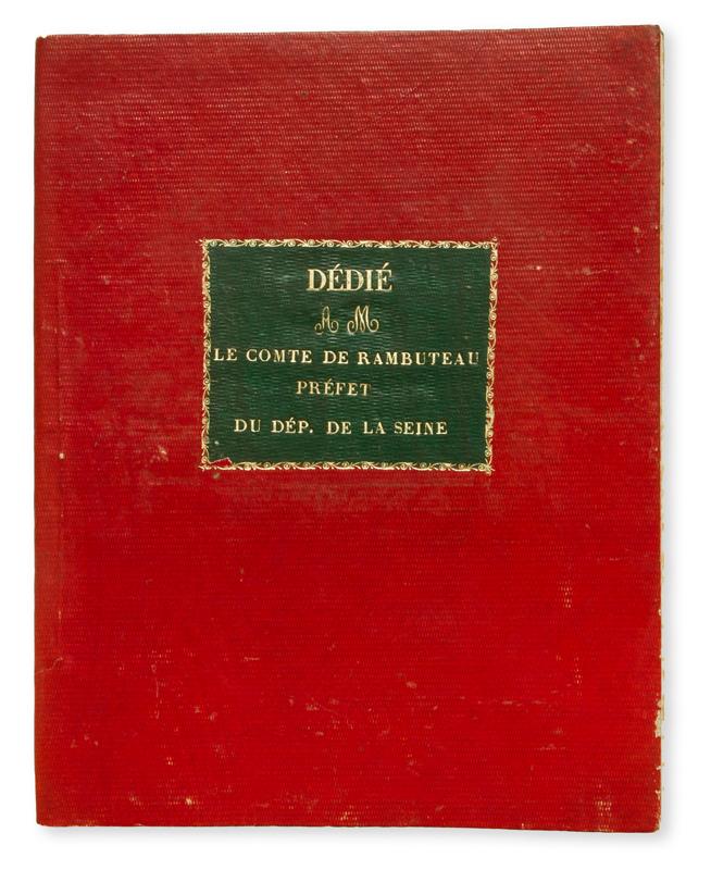 Vialibri Livre Du Puits Vivant Et Voyant Poème Contenant