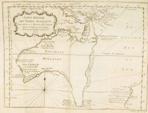 Histoire générale des voyages,Prévost, abbé, 1697-1763# 13492