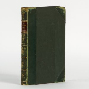Notes and gleanings [presentation copy]GOUDIE, James T.# 13473