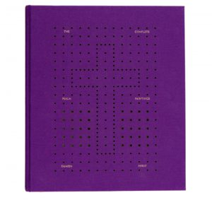 Damien Hirst : The Complete Psalm PaintingsHIRST, Damien (1965 -)# 12913