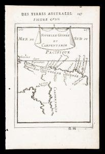 Voyage de découvertes aux Terres AustralesPERON, Francois# 11311