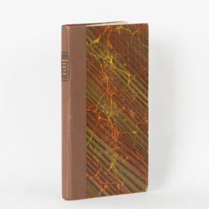 Centenaire de la mort de CookHAMY, E. T. (Ernest Théodore), 1842-1908.# 12208