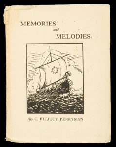 Memories and melodies