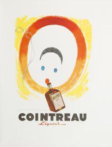 Cocktails et Grands CrusLOUC, Marcel; LOUC, Roger# 7802