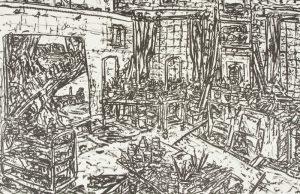 In the studio. Original lithographs by Jan SenbergsSENBERGS, Jan (1939 - )# 9509
