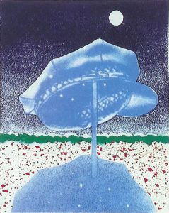 ROSENQUIST_DELIVERY_HAT
