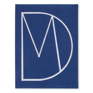 # 14887  MAN RAY; MIRO; ALECHINSKY; ERNST; ARMAN et al  Monument à Christophe Colomb et à Marcel Duchamp