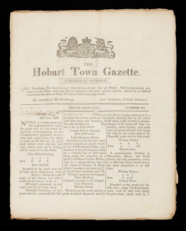 viaLibri ~ Rare Books from 1834 - Page 6