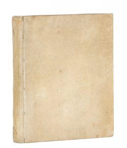 Reize rondsom de werreld, gedaan in de Jaaren 1740 tot 1744,Anson, George, Baron (1696-1762); Walter, Richard# 14676
