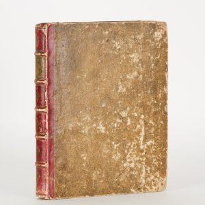 [JAPAN] Historische Beschryving der Reizen, of Nieuwe en volkome Verzameling van de aller-waardigstePREVOST, abbé (1697-1763); KAEMPFER, Engelbert (1651-1716)# 14677