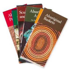 Aboriginal Art Series