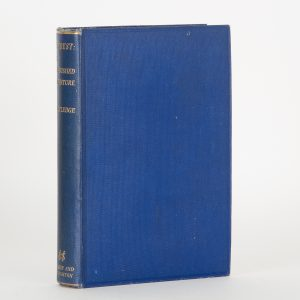 Everest : the unfinished adventureRUTTLEDGE, Hugh# 14652
