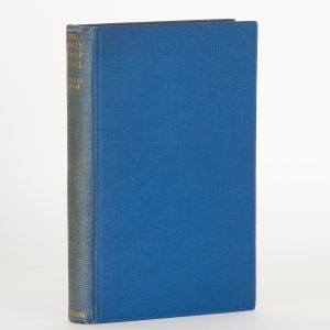 The South Polar Trail. The log of the Imperial Trans-Antarctic Expedition.JOYCE, Ernest E. Mills# 14651