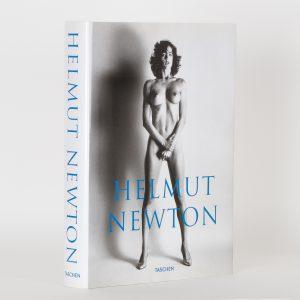 Helmut Newton (Sumo) (2nd ed.)[NEWTON], NEWTON, June# 14530