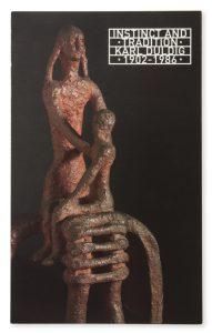 Instinct and tradition. Karl Duldig. 1902-1986[DULDIG, Karl]# 14404