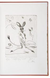 Owlswood. John Olsen's studio, NSW, 1999 - 2011OLSEN, John; McGREGOR, Ken# 13214