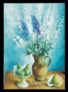 Margaret Olley[OLLEY, Margaret]# 14976
