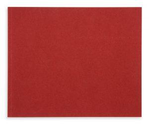 David Blackburn and the Australian Landscape[BLACKBURN, David]# 14952