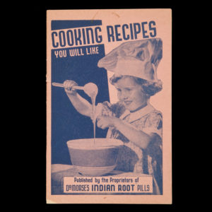 # 14987  W.H. COMSTOCK CO.  Cooking recipes you will like