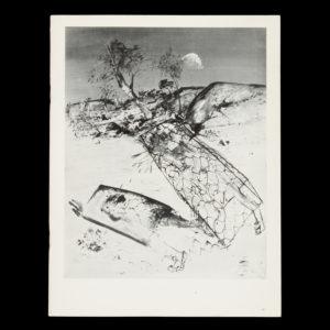 # 15056  [BOYD, Arthur]  Arthur Boyd : Paintings 1972 & 1973