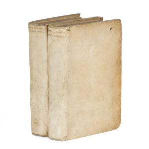 # 15396  GALILEI, Galileo (1564 - 1642)  Opere di Galileo Galilei linceo nobile fiorentino,