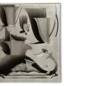 # 15369  IRIBE, Paul (1883 - 1935)  Choix