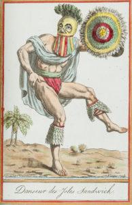 # 15687  GRASSET DE SAINT-SAUVEUR, Jacques, 1757-1810  Private: Encyclopédie des voyages,