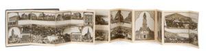 # 15735  B. STEIN & CO.  Album of Western Australia