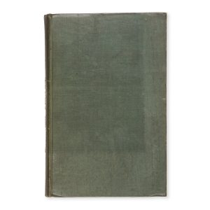 # 15452  STODDART, Thomas Tod  The art of angling, as practised in Scotland