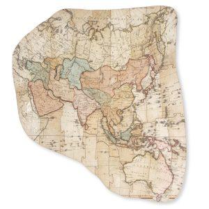 Cartography Archives - Douglas Stewart Fine Books