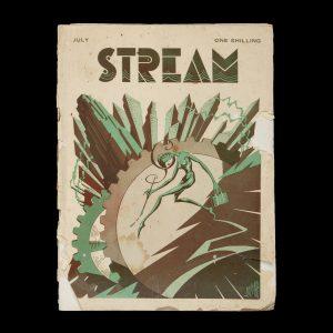 Performing Arts Archives - Douglas Stewart Fine Books